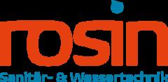 Rosin Sanitär- & Wassertechnik